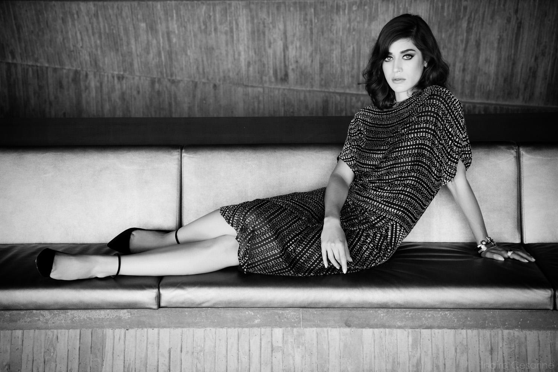 Lizzy-Caplan-Photography-Indira-Cesarine-003-bw.jpg