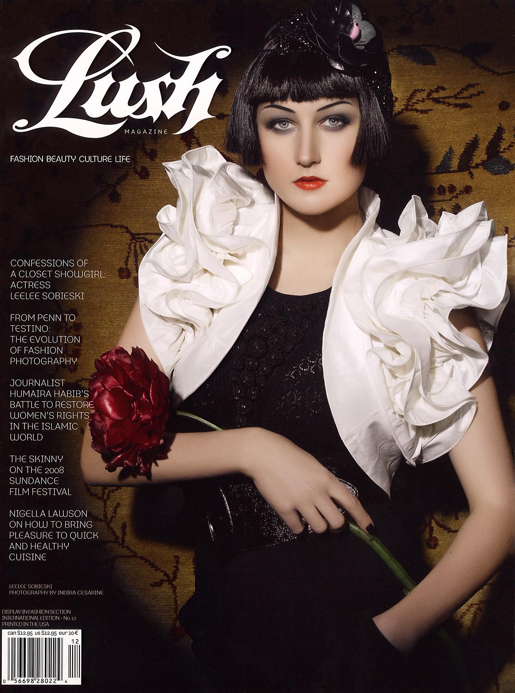 Lush-Magazine-Leelee-Sobieski-Cover-Indira-Cesarine.jpg