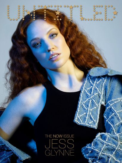 THE-UNTITLED-MAGAZINE-NOW-ISSUE-JESS-GLYNNE-COVER.jpg