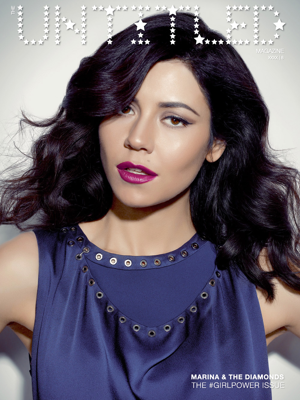 The-Untitled-Magazine-Issue-8-Marina-and-The-Diamonds-Cover-LR.jpg