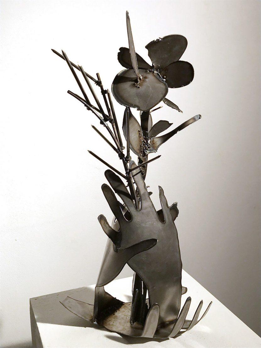 Indira-Cesarine-22Mother-Earth22-2018-Steel-Welded-Sculpture-007.jpg