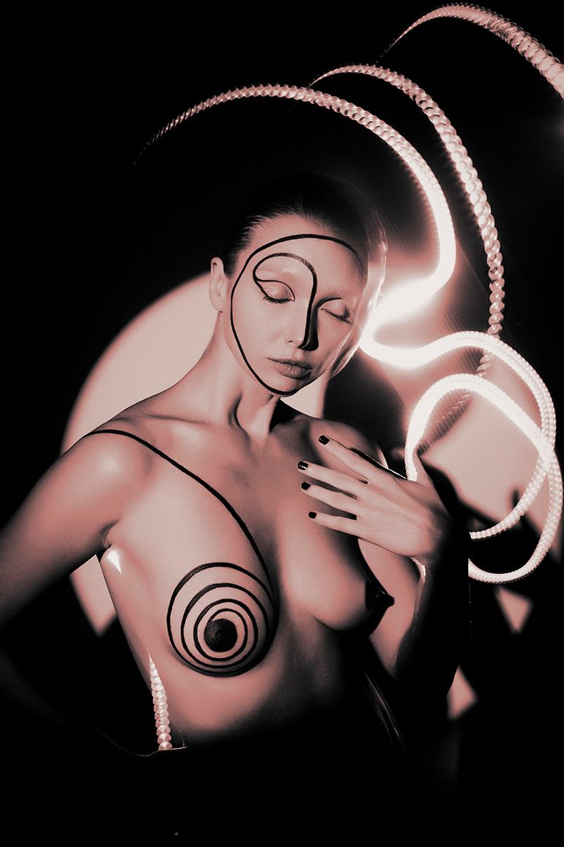 Indira-Cesarine-22The-Labyrinth-Natalya-Electric-No-222-1.jpg