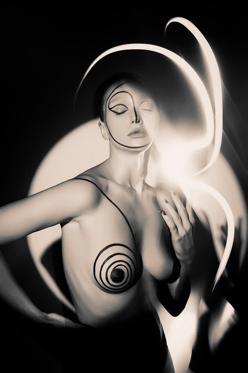 Indira-Cesarine-22The-Labyrinth-Natalya-Electric-No-322-1.jpg