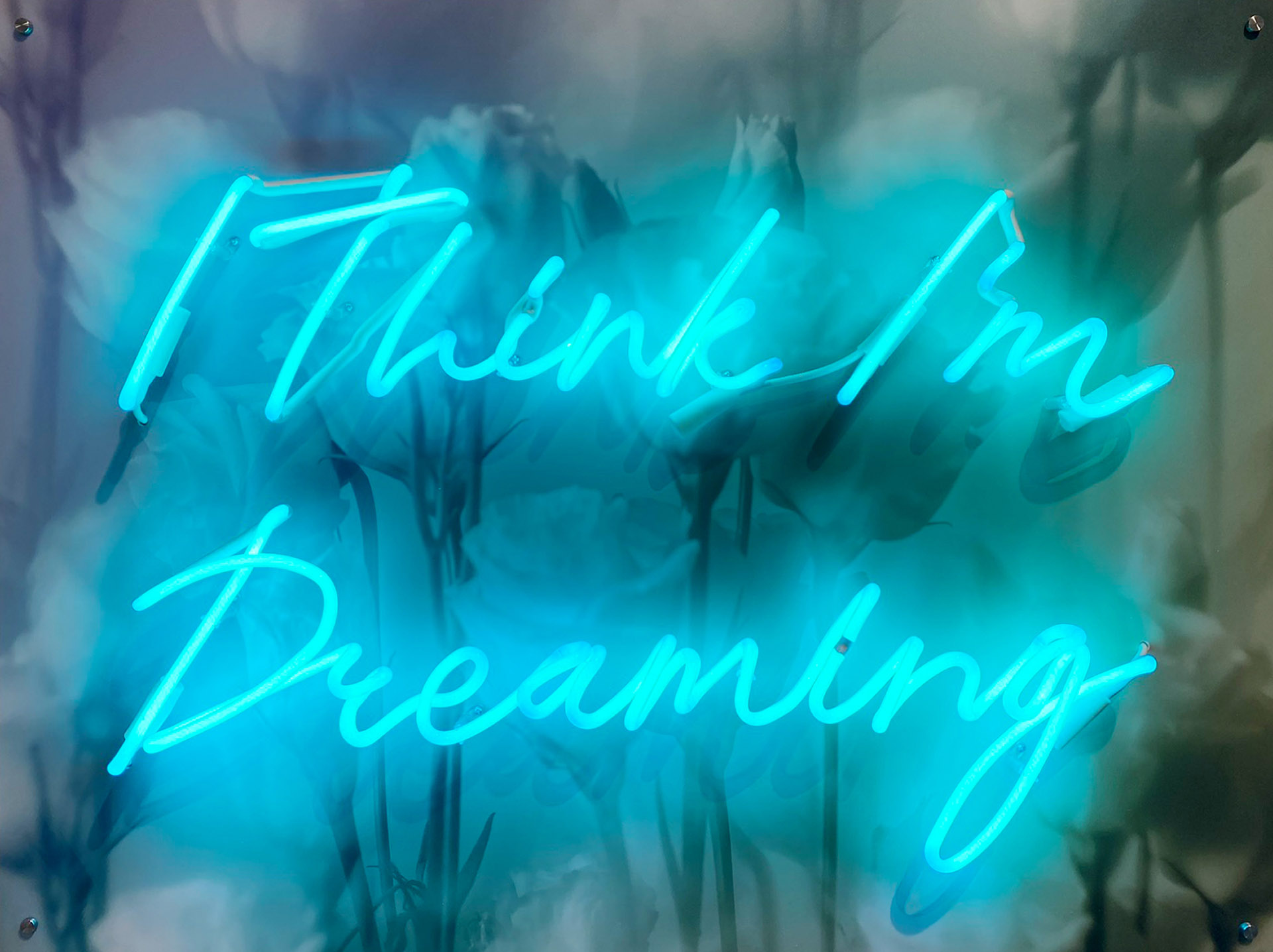 Indira-Cesarine-I-Think-Im-Dreaming-Neon-Sculpture-Photography-Mounted-on-Sintra-1920.jpg