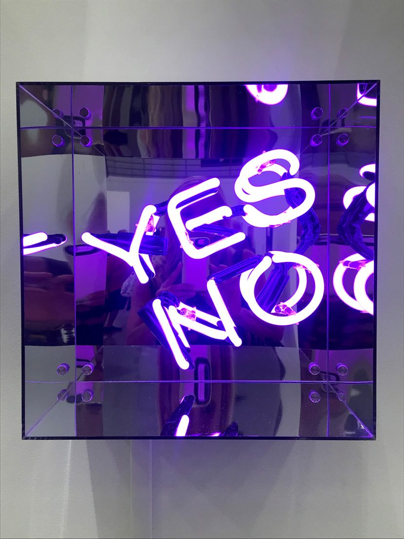 22Pandoras-Box-Violet22-featured-at-Hudson-Valley-Museum-of-Contemporary-Art-1.jpg