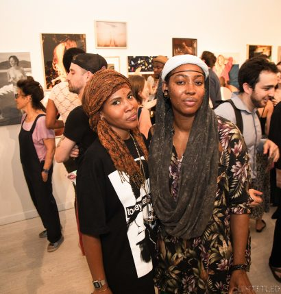 IRL-Investigating-Reality-Exhibit-Opening-The-Untitled-Space-009.jpg