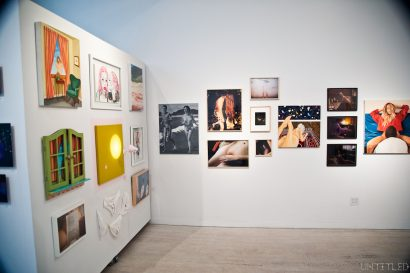 IRL-Investigating-Reality-Exhibit-Opening-The-Untitled-Space-069.jpg