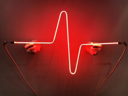 Indira-Cesarine-22LIFEFORCE-HEARTBEAT-NO-422-2018.jpg