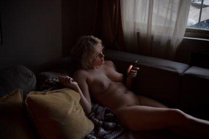 Indira-Cesarine-Annie-Brooklyn-752pm.jpg