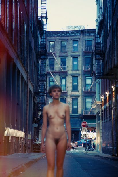 Indira-Cesarine-Escape-in-New-York-Melissa-755pm.jpg