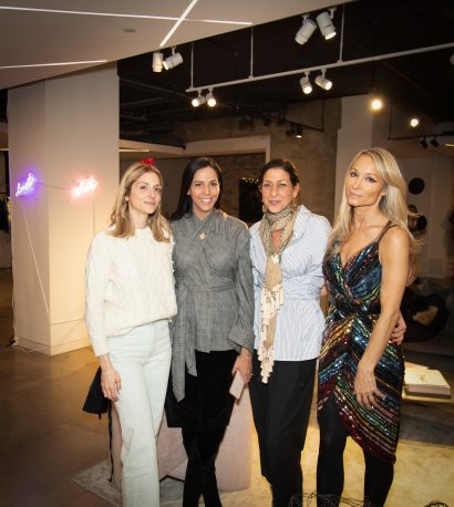 Indira-Cesarine-x-Neon-Exhibit-Opening-at-Le-Board-Photography-by-Bruno-Aponte-13.jpg