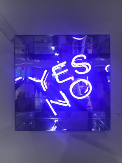 Indira-Cesarine-x-Neon-Exhibit-at-Le-Board-Install-View-50.jpg