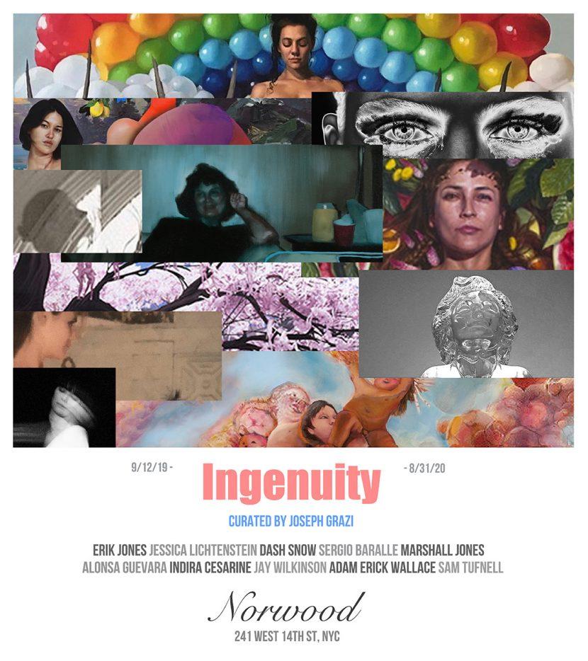 Ingenuity-Group-Show-NORWOOD-LR.jpg