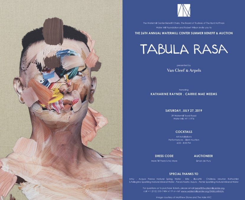 Tabula-Rasa-The-Watermill-Center-Summer-Benefit-2019-Invite.jpeg