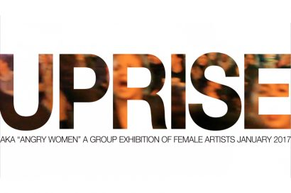 UPRISE-ANGRY-WOMEN-EXHIBIT-THE-UNTITLED-SPACE.jpg