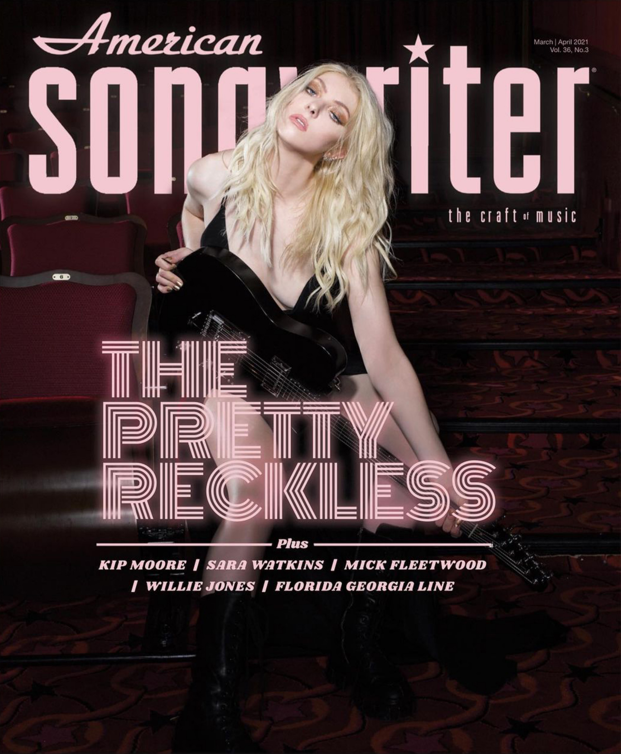 American-Songwriter-March-2021-Taylor-Momsen-The-Pretty-Reckless-Magazine-Cover-Photography-by-Indira-Cesarine.jpg