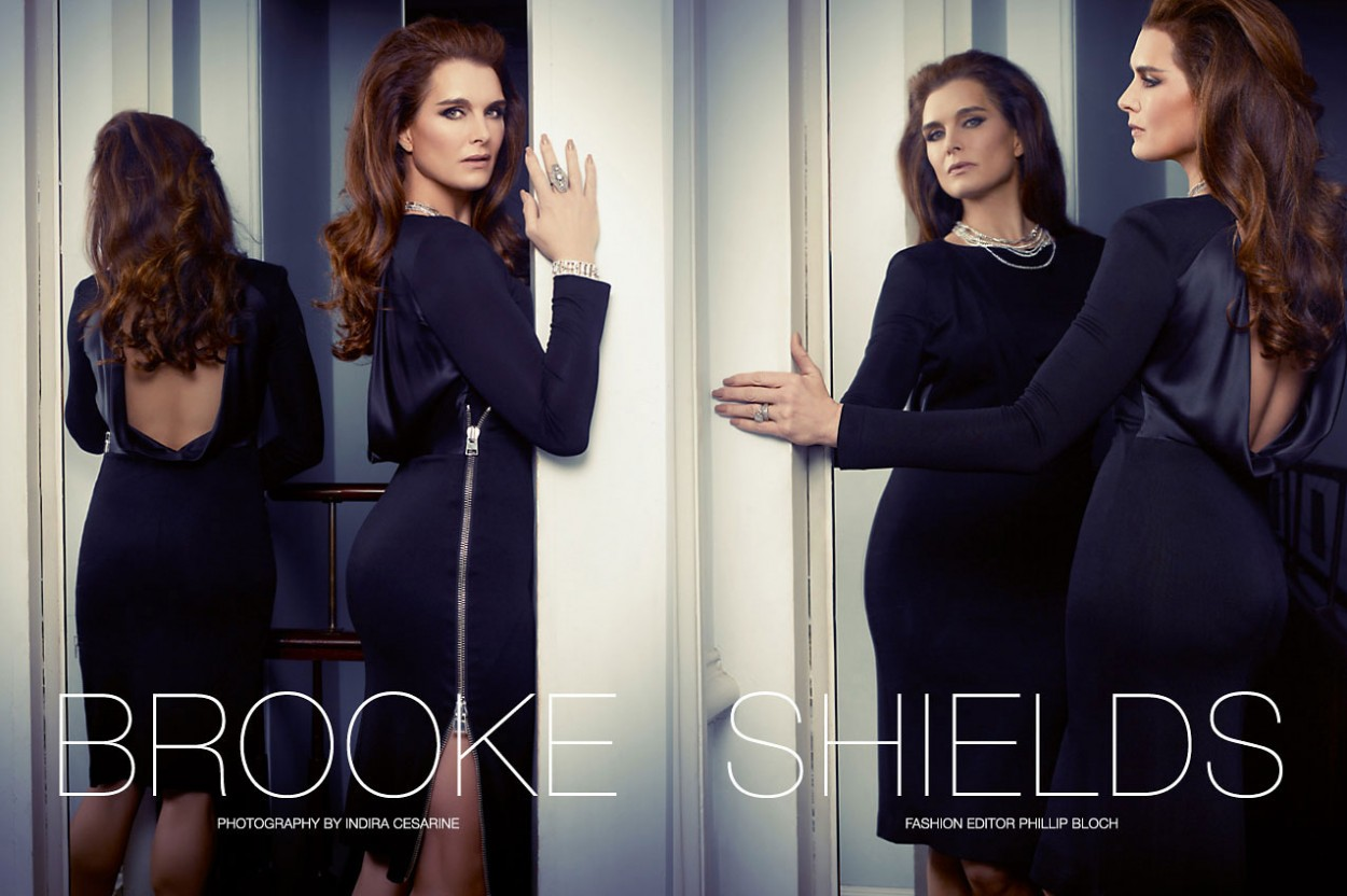 002-0-Brooke-Shields-The-Untitled-Magazine-Photography-by-Indira-Cesarine-0012.jpg
