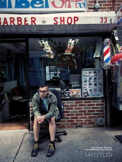 002-Bleachers-Jack-Antonoff-The-Untitled-Magazine-Photography-by-Indira-Cesarine51.jpg