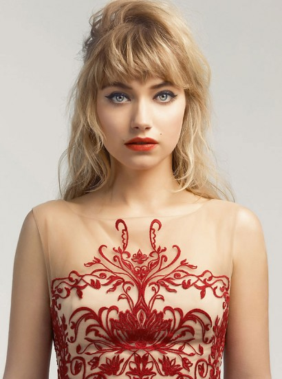 008-Imogen-Poots-The-Untitled-Magazine-Photography-by-Indira-Cesarine-031b.jpg