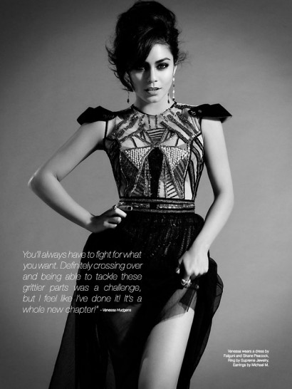 012-Vanessa-Hudgens-The-Untitled-Magazine-Photography-by-Indira-Cesarine.jpg