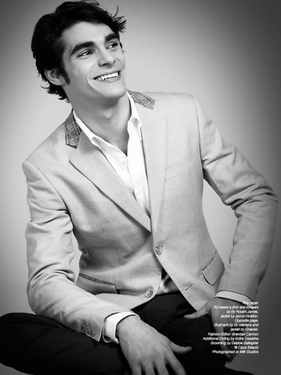 027-RJ-Mitte-The-Untitled-Magazine-Photography-by-Indira-Cesarine2.jpg