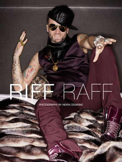 041-Riff-Raff-The-Untitled-Magazine-Photography-by-Indira-Cesarine-1.jpg