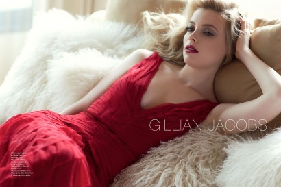 058_Gillian-Jacobs_The-Untitled-Magazine-Photography-Indira-Cesarine.jpg