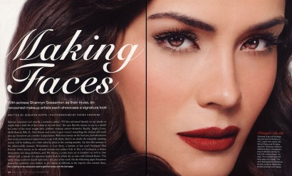 063_Shannyn-Sossamon_InStyle-Magazine-Photography-Indira-Cesarine.jpg