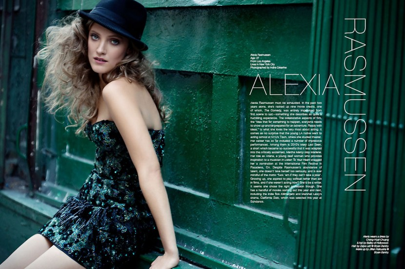 065_Alexia-Rasmussen_The-Untitled-Magazine-Photography-Indira-Cesarine.jpg