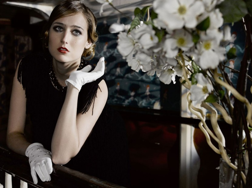 079_Leelee-Sobieski_Lush-Magazine-Photography-Indira-Cesarine.jpg