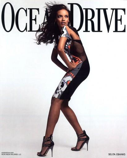 083_Selita-Ebanks_Ocean-Drive-Magazine-Photography-Indira-Cesarine.jpg