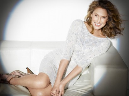 086_Lauren-Hutton_Photography-Indira-Cesarine.jpg