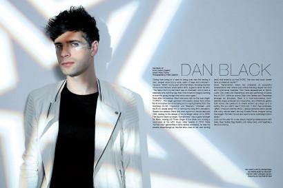 087_Dan-Black_The-Untitled-Magazine-Photography-Indira-Cesarine.jpg