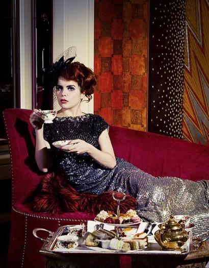 088_Paloma-Faith-Marie-Claire-Magazine-Photography-Indira-Cesarine.jpg