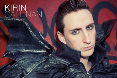 089-Kirin-Callinan-The-Untitled-Magazine-Photography-by-Indira-Cesarine-019.jpg