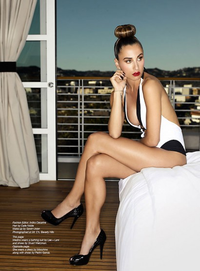 096_Medina_The-Untitled-Magazine-Photography-Indira-Cesarine1.jpg