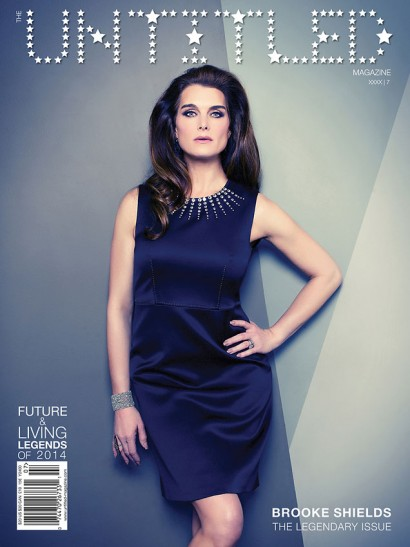 1-1-Brooke-Shields-The-Untitled-Magazine-Cover-Photography-by-Indira-Cesarine-001.jpg