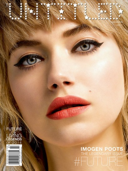 1-2-Imogen-Poots-The-Untitled-Magazine-Cover-Photography-by-Indira-Cesarine-004.jpg