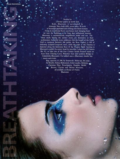 10-Vogue-Heaven-Sent-3_Indira-Cesarine.jpg