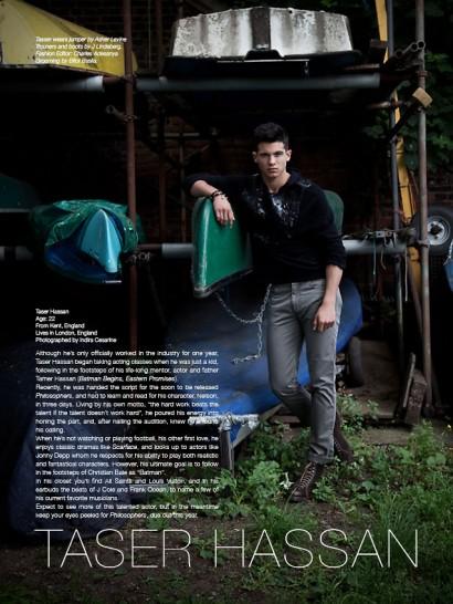 100-Taser-Hassan-The-Untitled-Magazine-Photography-by-Indira-Cesarine.jpg