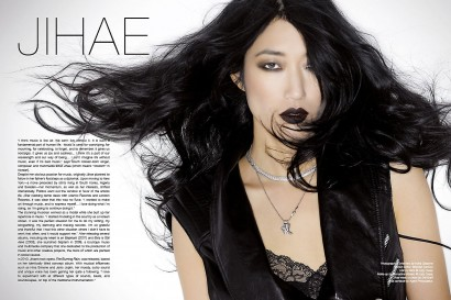 101_Jihae_The-Untitled-Magazine-Photography-Indira-Cesarine.jpg