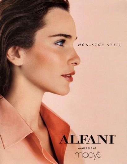 102-Alfani-11.jpg