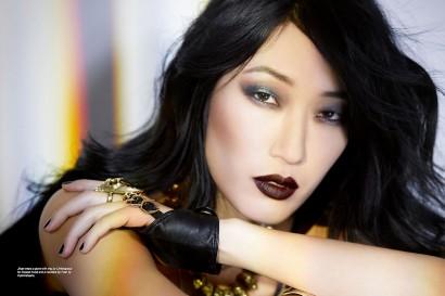 102_Jihae_The-Untitled-Magazine-Photography-Indira-Cesarine.jpg