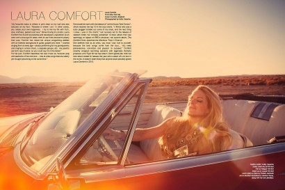 114_Laura-Comfort_The-Untitled-Magazine-Photography-Indira-Cesarine.jpg