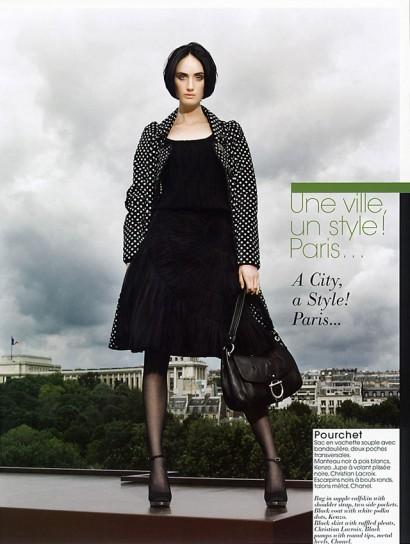 17-French-Vogue-Maroquinerie-2_Indira-Cesarine.jpg