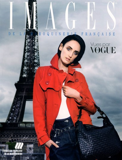 18-IMAGES-BY-FRENCH-VOGUE-COVER-INDIRA-CESARINE_181.jpg