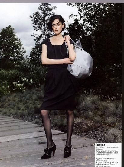 19-French-Vogue-Maroquinerie-4_Indira-Cesarine.jpg