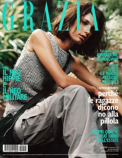 19-GRAZIA-COVER-INDIRA-CESARINE_191.jpg