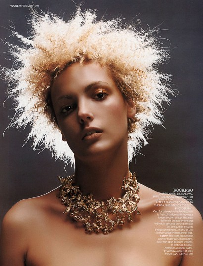 2-Vogue-Hair-X-Static-2_Indira-Cesarine.jpg