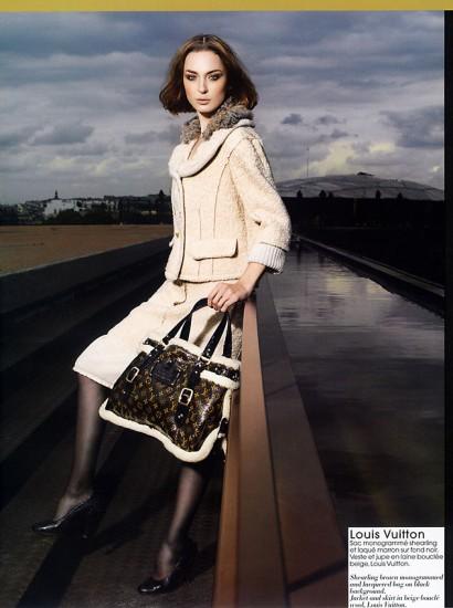 20-French-Vogue-Maroquinerie-5_Indira-Cesarine.jpg